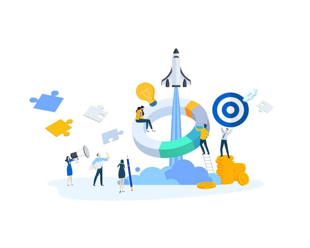 business development mindid